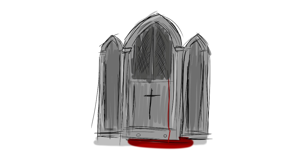 confessionari-mossen-aniol_lescriba_edu_moyano