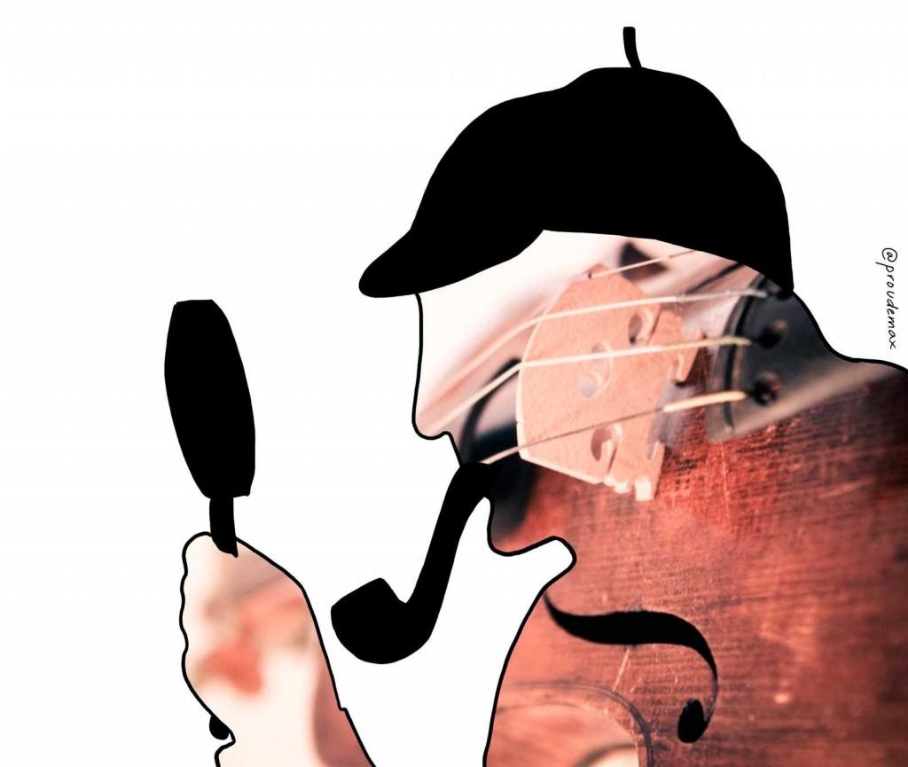 Holmes-crims-escriba